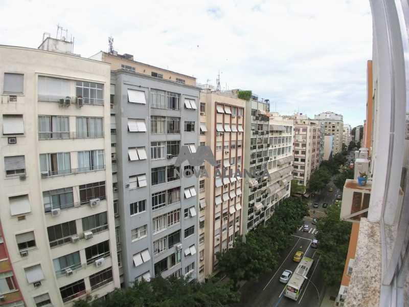 51c145cf-33f6-473d-b873-e02c5c - Kitnet/Conjugado 40m² à venda Rua Raul Pompéia,Copacabana, Rio de Janeiro - R$ 560.000 - CJ01406 - 1