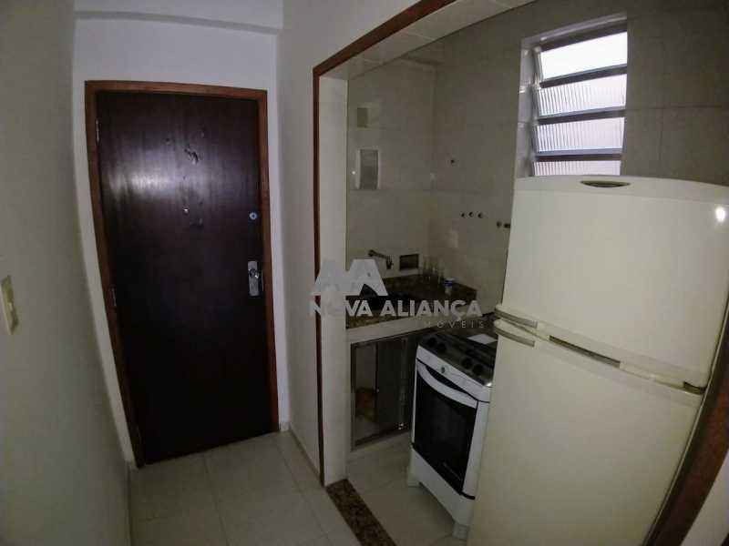 63661d99-e113-435b-b8d5-d6b3f9 - Kitnet/Conjugado 40m² à venda Rua Raul Pompéia,Copacabana, Rio de Janeiro - R$ 560.000 - CJ01406 - 12