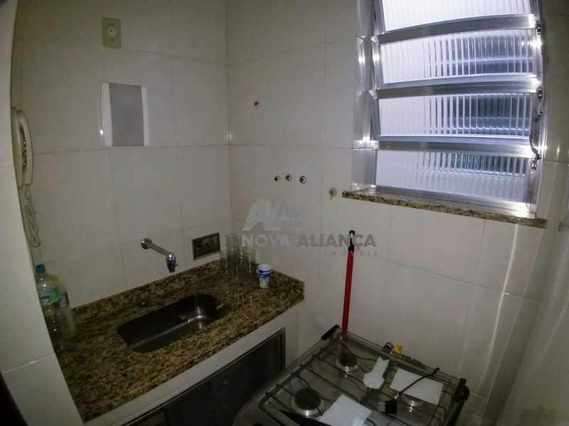 825194ca-b746-4878-84a1-6a7cc8 - Kitnet/Conjugado 40m² à venda Rua Raul Pompéia,Copacabana, Rio de Janeiro - R$ 560.000 - CJ01406 - 10