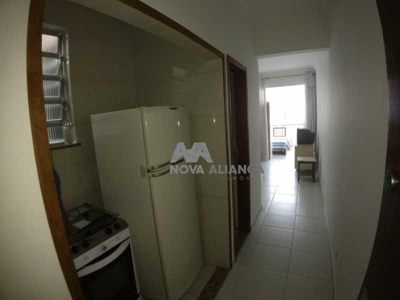 a536d3a8-94ed-464a-b0d1-6316b9 - Kitnet/Conjugado 40m² à venda Rua Raul Pompéia,Copacabana, Rio de Janeiro - R$ 560.000 - CJ01406 - 8