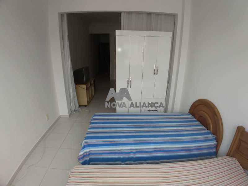 b0be392b-10cc-42e1-9f71-5ae4fd - Kitnet/Conjugado 40m² à venda Rua Raul Pompéia,Copacabana, Rio de Janeiro - R$ 560.000 - CJ01406 - 7