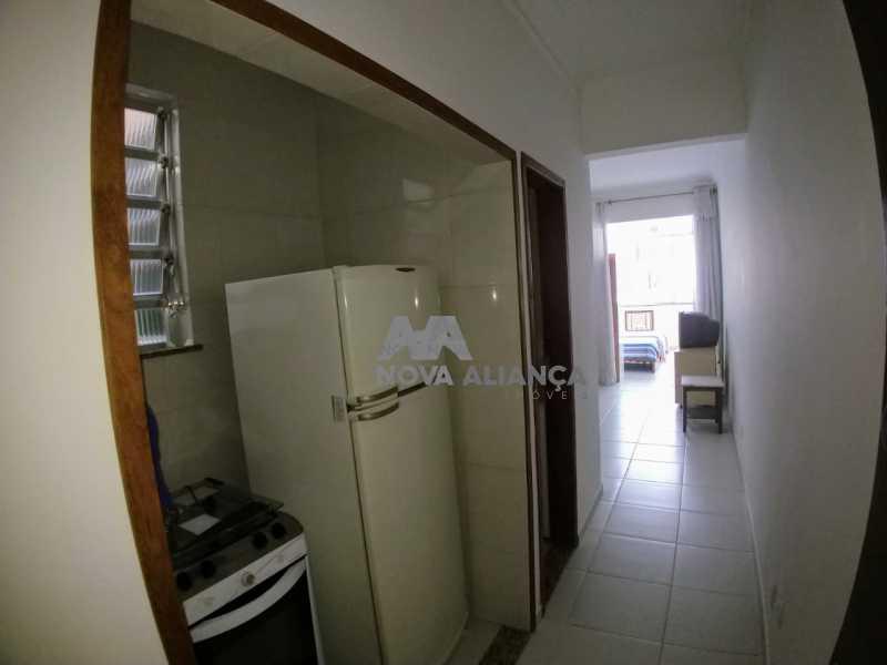 b4e30fe9-2564-4df5-81e8-eb93bb - Kitnet/Conjugado 40m² à venda Rua Raul Pompéia,Copacabana, Rio de Janeiro - R$ 560.000 - CJ01406 - 13
