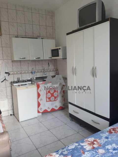 4ec93a17-b073-4a16-a3ed-149785 - Kitnet/Conjugado 20m² à venda Avenida Nossa Senhora de Copacabana,Copacabana, Rio de Janeiro - R$ 299.000 - NCKI00092 - 11