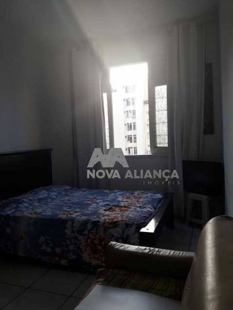 12d97edb-e5c0-4680-85b8-649253 - Kitnet/Conjugado 20m² à venda Avenida Nossa Senhora de Copacabana,Copacabana, Rio de Janeiro - R$ 299.000 - NCKI00092 - 7