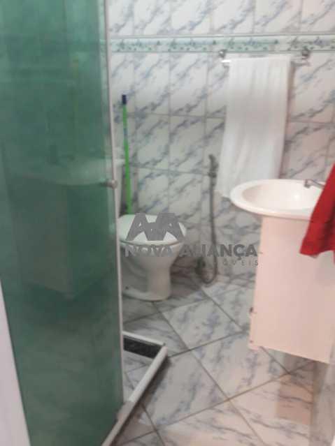 74ff8306-b900-49da-8418-ecbc7b - Kitnet/Conjugado 20m² à venda Avenida Nossa Senhora de Copacabana,Copacabana, Rio de Janeiro - R$ 299.000 - NCKI00092 - 5