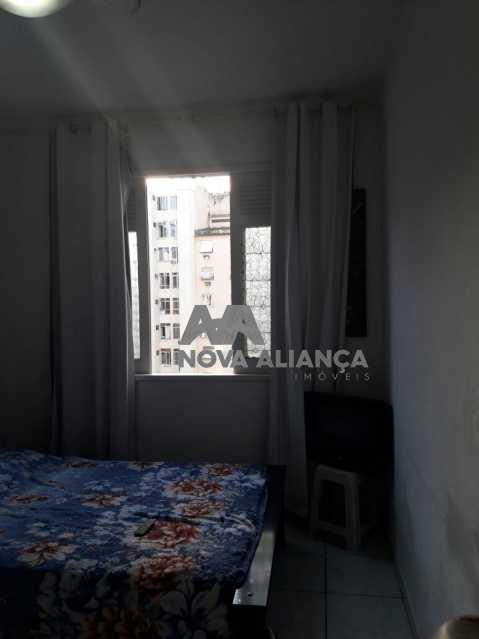 366f62b9-ec4b-45a2-ac55-1cc916 - Kitnet/Conjugado 20m² à venda Avenida Nossa Senhora de Copacabana,Copacabana, Rio de Janeiro - R$ 299.000 - NCKI00092 - 9