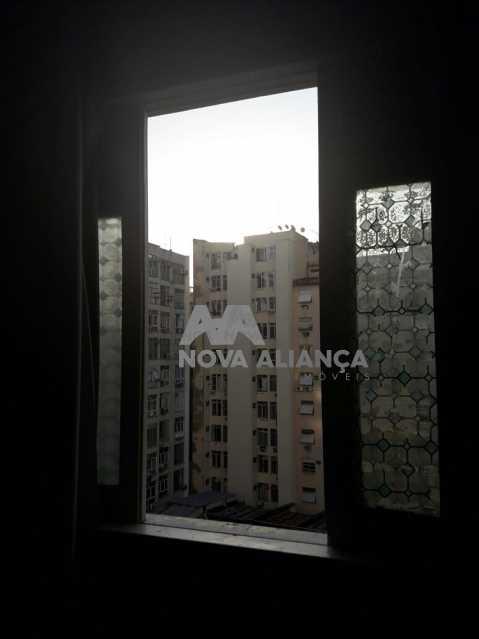 843df2e2-6630-4834-baa3-94280c - Kitnet/Conjugado 20m² à venda Avenida Nossa Senhora de Copacabana,Copacabana, Rio de Janeiro - R$ 299.000 - NCKI00092 - 3