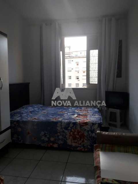 a1df94ee-4be3-45e7-b0f9-f30544 - Kitnet/Conjugado 20m² à venda Avenida Nossa Senhora de Copacabana,Copacabana, Rio de Janeiro - R$ 299.000 - NCKI00092 - 8