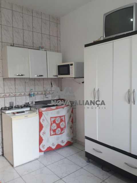 a90dc187-01ba-4b9a-9324-352293 - Kitnet/Conjugado 20m² à venda Avenida Nossa Senhora de Copacabana,Copacabana, Rio de Janeiro - R$ 299.000 - NCKI00092 - 12