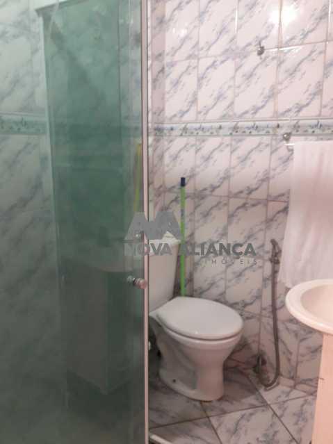 b503eef3-40c6-4765-9f3f-7ae372 - Kitnet/Conjugado 20m² à venda Avenida Nossa Senhora de Copacabana,Copacabana, Rio de Janeiro - R$ 299.000 - NCKI00092 - 6