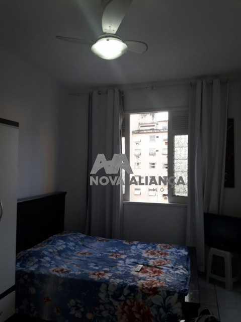 eabc4056-7ec4-4047-a60b-6f8bca - Kitnet/Conjugado 20m² à venda Avenida Nossa Senhora de Copacabana,Copacabana, Rio de Janeiro - R$ 299.000 - NCKI00092 - 1