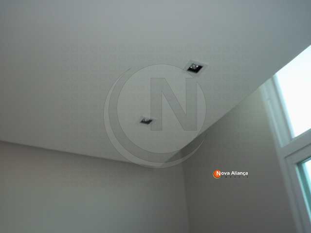 3 - Kitnet/Conjugado 24m² à venda Rua Francisco Sá,Copacabana, Rio de Janeiro - R$ 470.000 - CJ01541 - 4