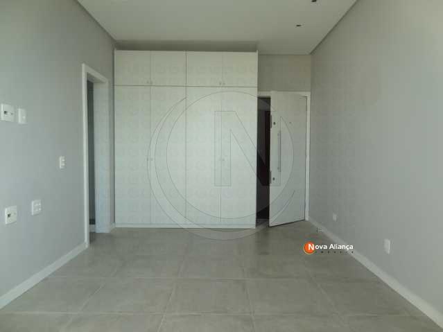 5 - Kitnet/Conjugado 24m² à venda Rua Francisco Sá,Copacabana, Rio de Janeiro - R$ 470.000 - CJ01541 - 6