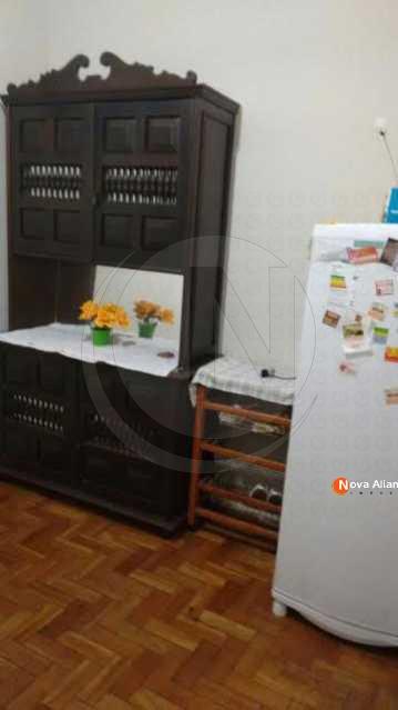 1 - Apartamento a venda em Copacabana. - CJ10093 - 9