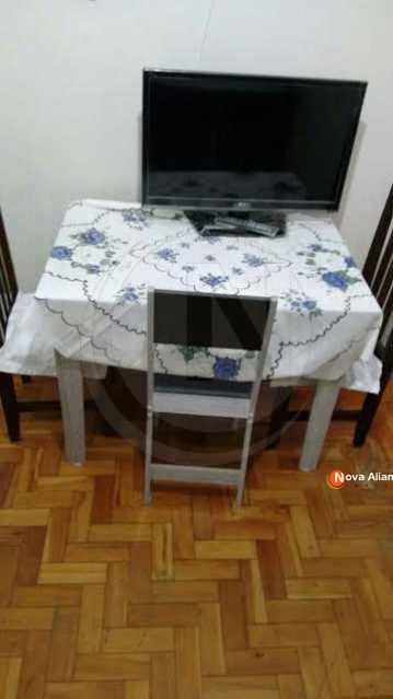 5 - Apartamento a venda em Copacabana. - CJ10093 - 10