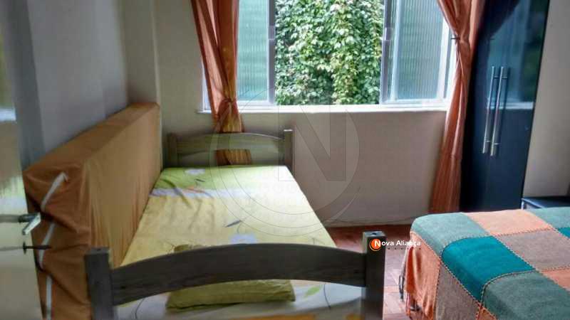 6 - Apartamento a venda em Copacabana. - CJ10093 - 7