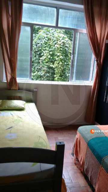 8 - Apartamento a venda em Copacabana. - CJ10093 - 8