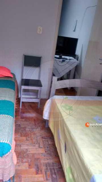 17 - Apartamento a venda em Copacabana. - CJ10093 - 4