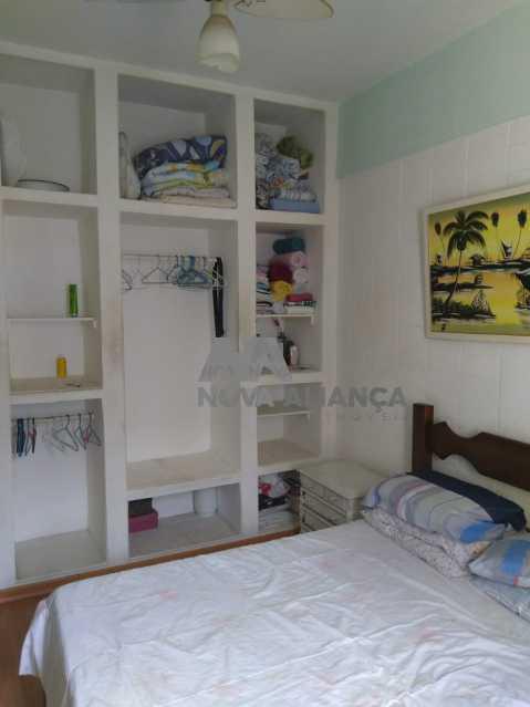 p3 - Kitnet/Conjugado 27m² à venda Avenida Nossa Senhora de Copacabana,Copacabana, Rio de Janeiro - R$ 400.000 - CJ10226 - 3