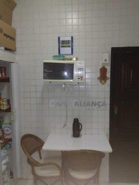 p4 - Kitnet/Conjugado 27m² à venda Avenida Nossa Senhora de Copacabana,Copacabana, Rio de Janeiro - R$ 400.000 - CJ10226 - 9