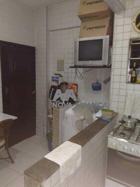 p5 - Kitnet/Conjugado 27m² à venda Avenida Nossa Senhora de Copacabana,Copacabana, Rio de Janeiro - R$ 400.000 - CJ10226 - 10