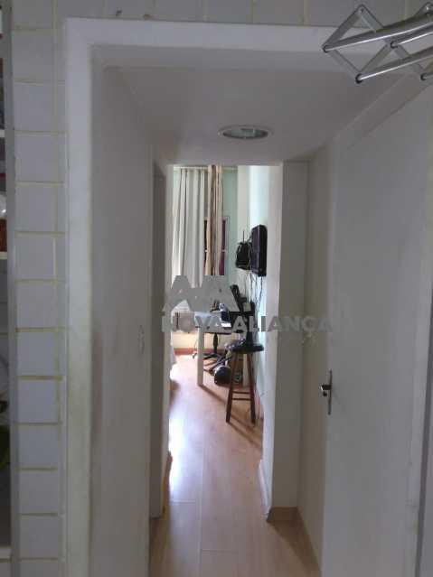 p12 - Kitnet/Conjugado 27m² à venda Avenida Nossa Senhora de Copacabana,Copacabana, Rio de Janeiro - R$ 400.000 - CJ10226 - 6