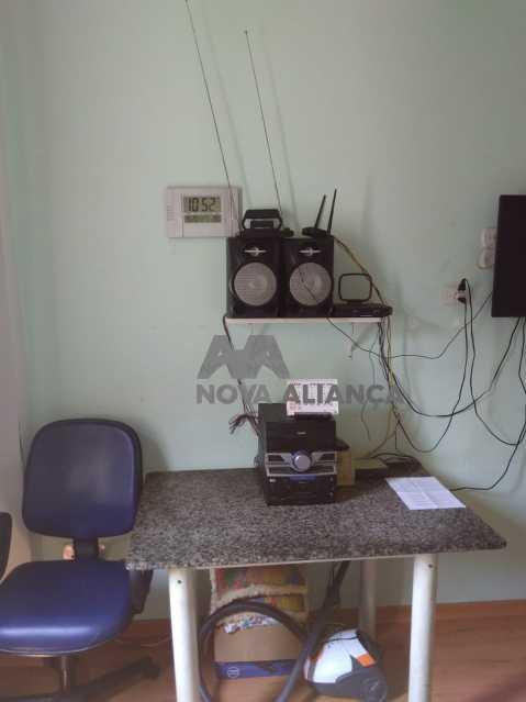 p13 - Kitnet/Conjugado 27m² à venda Avenida Nossa Senhora de Copacabana,Copacabana, Rio de Janeiro - R$ 400.000 - CJ10226 - 7