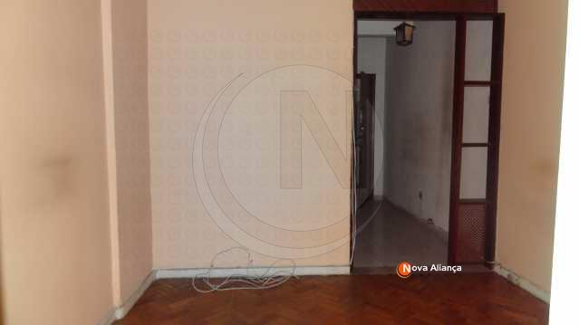 3 - Kitnet/Conjugado 35m² à venda Avenida Prado Júnior,Copacabana, Rio de Janeiro - R$ 450.000 - CJ10680 - 4