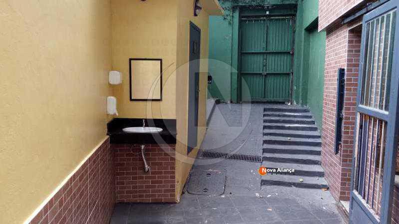 51863_G1480620307 - Casa à venda Travessa Guimarães Natal,Copacabana, Rio de Janeiro - R$ 3.500.000 - CR10022 - 13
