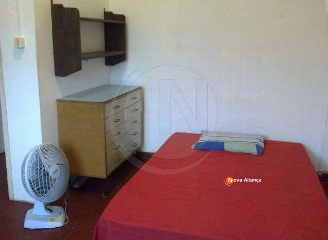 9 - Casa à venda Rua Saint Roman,Copacabana, Rio de Janeiro - R$ 1.700.000 - NCCA80002 - 10