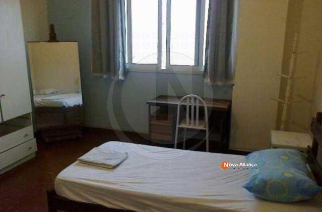 10 - Casa à venda Rua Saint Roman,Copacabana, Rio de Janeiro - R$ 1.700.000 - NCCA80002 - 11