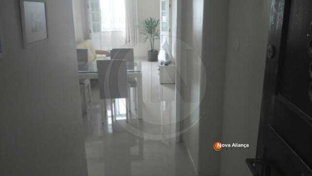 IMG_6 - Apartamento à venda Rua Riachuelo,Centro, Rio de Janeiro - R$ 500.000 - FA10036 - 7
