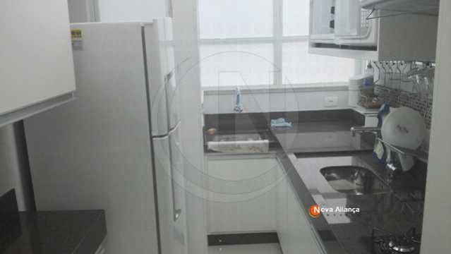 IMG_14 - Apartamento à venda Rua Riachuelo,Centro, Rio de Janeiro - R$ 500.000 - FA10036 - 15