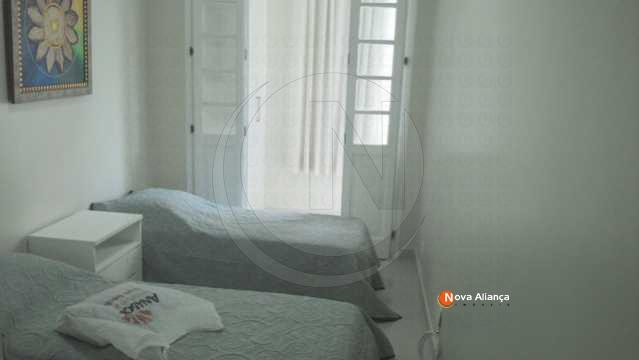 IMG_8 - Apartamento à venda Rua Riachuelo,Centro, Rio de Janeiro - R$ 500.000 - FA10036 - 9