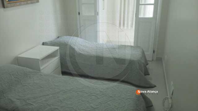 IMG_7 - Apartamento à venda Rua Riachuelo,Centro, Rio de Janeiro - R$ 500.000 - FA10036 - 8