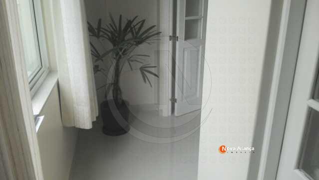 IMG_3 - Apartamento à venda Rua Riachuelo,Centro, Rio de Janeiro - R$ 500.000 - FA10036 - 4