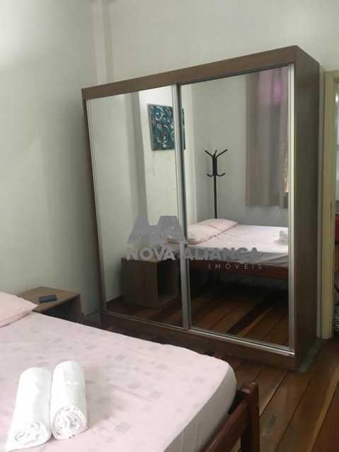 PHOTO-2019-02-26-13-46-32 - Apartamento à venda Rua Paissandu,Flamengo, Rio de Janeiro - R$ 650.000 - FA10103 - 6