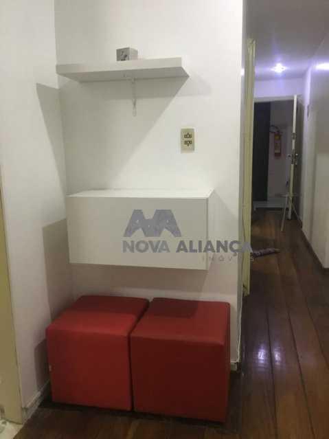 PHOTO-2019-02-26-13-46-33 4 - Apartamento à venda Rua Paissandu,Flamengo, Rio de Janeiro - R$ 650.000 - FA10103 - 3