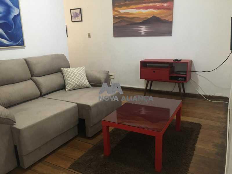 PHOTO-2019-02-26-13-46-33 - Apartamento à venda Rua Paissandu,Flamengo, Rio de Janeiro - R$ 650.000 - FA10103 - 4
