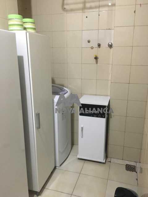 PHOTO-2019-02-26-13-46-34 5 - Apartamento à venda Rua Paissandu,Flamengo, Rio de Janeiro - R$ 650.000 - FA10103 - 10