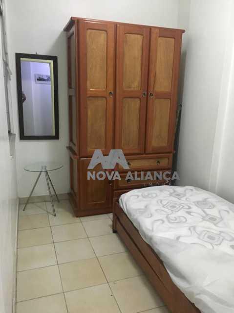 PHOTO-2019-02-26-13-46-35 - Apartamento à venda Rua Paissandu,Flamengo, Rio de Janeiro - R$ 650.000 - FA10103 - 9