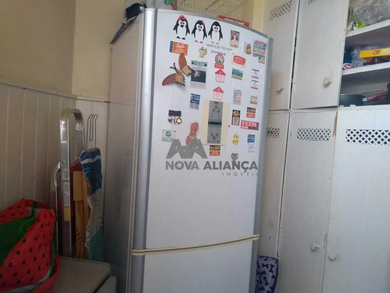 IMG_20190603_103120313 - Apartamento à venda Avenida Paulo de Frontin,Praça da Bandeira, Rio de Janeiro - R$ 340.000 - FA20048 - 21