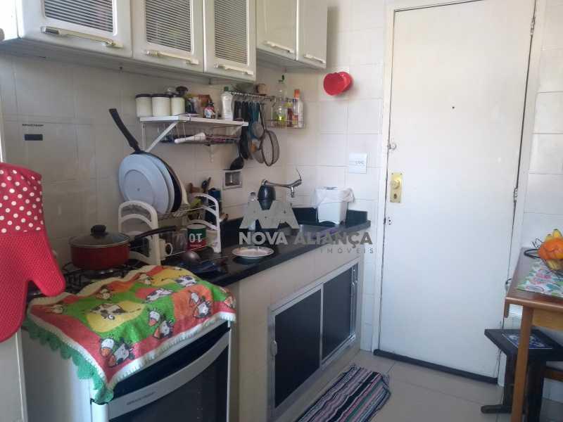 IMG_20190603_103215399 - Apartamento à venda Avenida Paulo de Frontin,Praça da Bandeira, Rio de Janeiro - R$ 340.000 - FA20048 - 20
