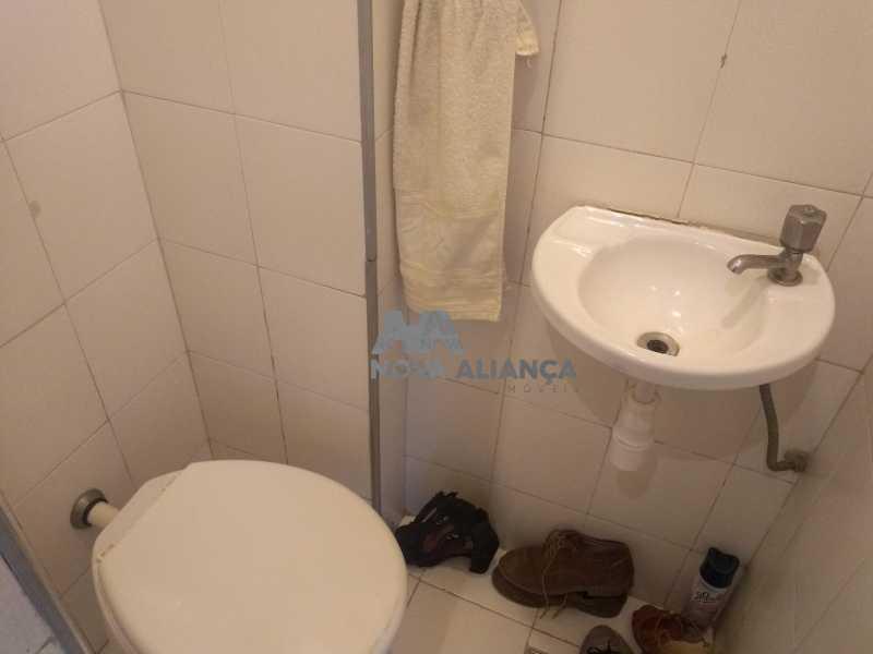 IMG_20190603_103241149 - Apartamento à venda Avenida Paulo de Frontin,Praça da Bandeira, Rio de Janeiro - R$ 340.000 - FA20048 - 26