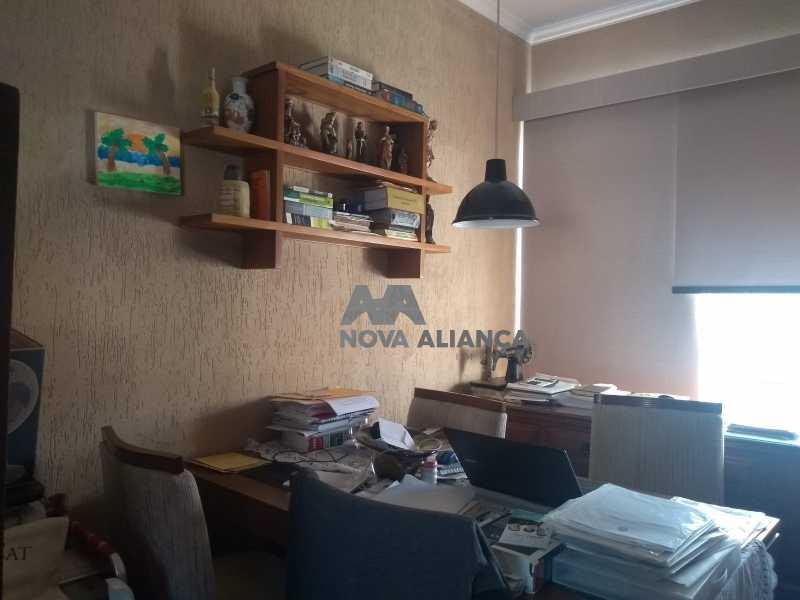 IMG_20190603_103320028 - Apartamento à venda Avenida Paulo de Frontin,Praça da Bandeira, Rio de Janeiro - R$ 340.000 - FA20048 - 6