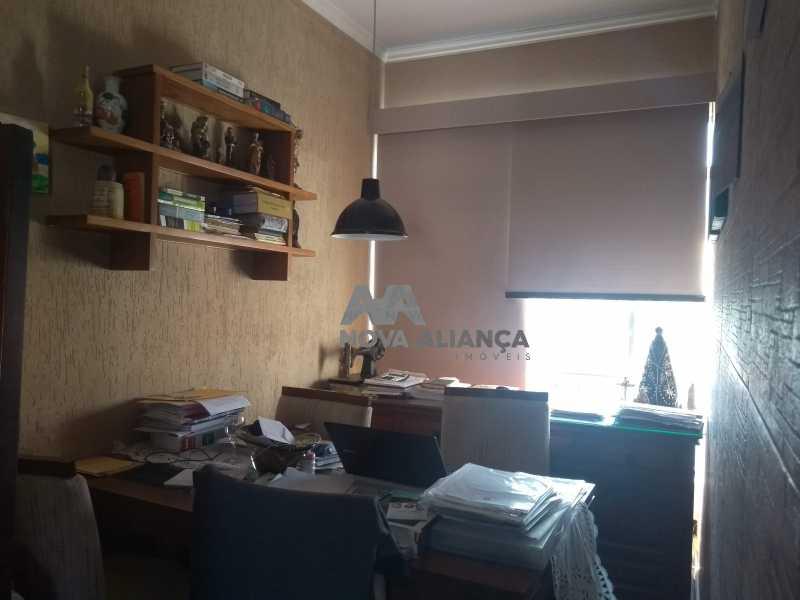 IMG_20190603_103325067 - Apartamento à venda Avenida Paulo de Frontin,Praça da Bandeira, Rio de Janeiro - R$ 340.000 - FA20048 - 7