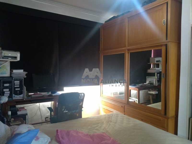 IMG_20190603_103447826 - Apartamento à venda Avenida Paulo de Frontin,Praça da Bandeira, Rio de Janeiro - R$ 340.000 - FA20048 - 12
