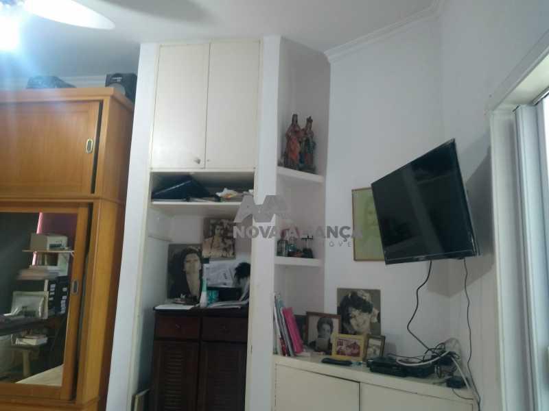 IMG_20190603_103454357 - Apartamento à venda Avenida Paulo de Frontin,Praça da Bandeira, Rio de Janeiro - R$ 340.000 - FA20048 - 13