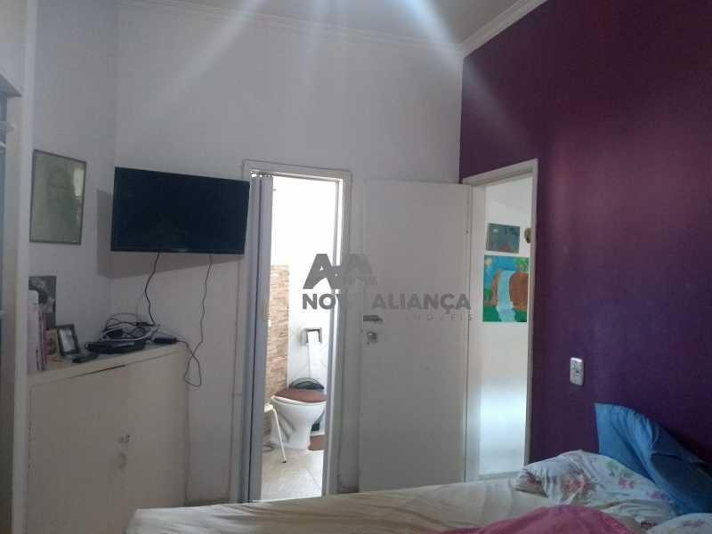 IMG_20190603_103509003 - Apartamento à venda Avenida Paulo de Frontin,Praça da Bandeira, Rio de Janeiro - R$ 340.000 - FA20048 - 14