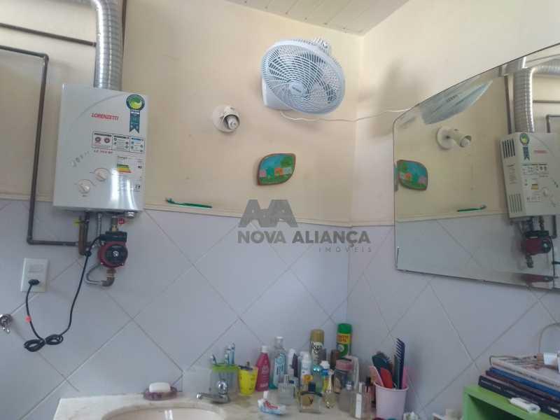 IMG_20190603_103601986 - Apartamento à venda Avenida Paulo de Frontin,Praça da Bandeira, Rio de Janeiro - R$ 340.000 - FA20048 - 16